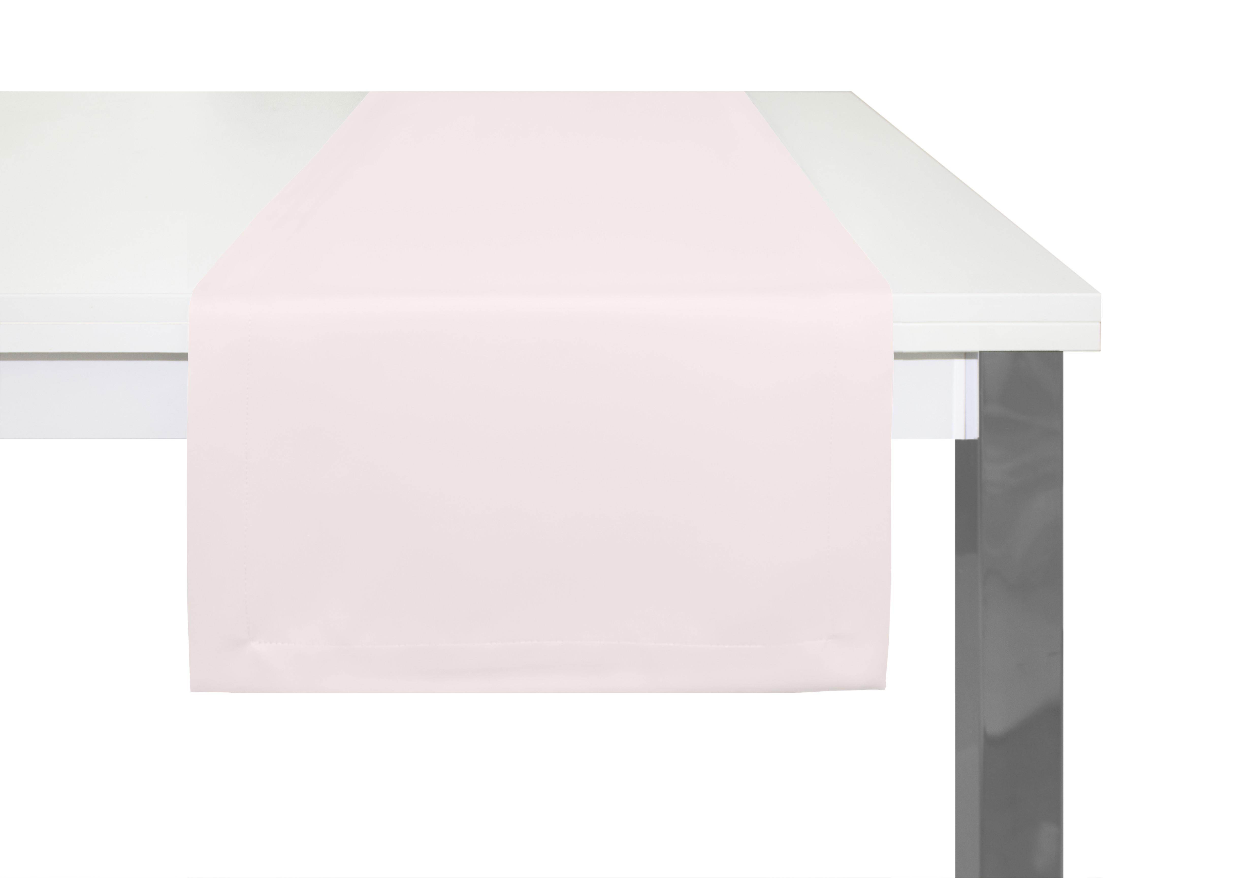Newbury (Tischläufer)