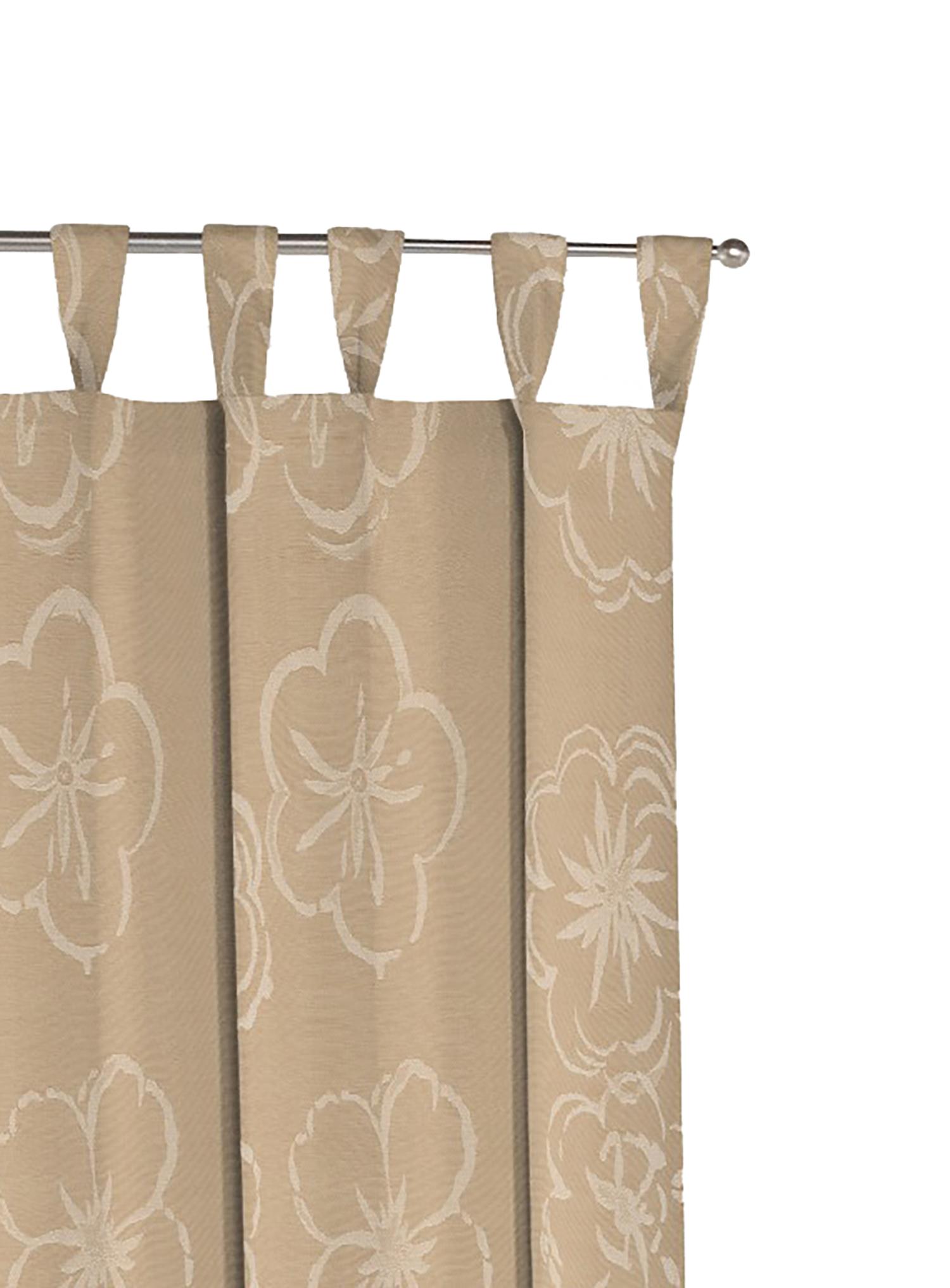 Dangard (Vorhang)