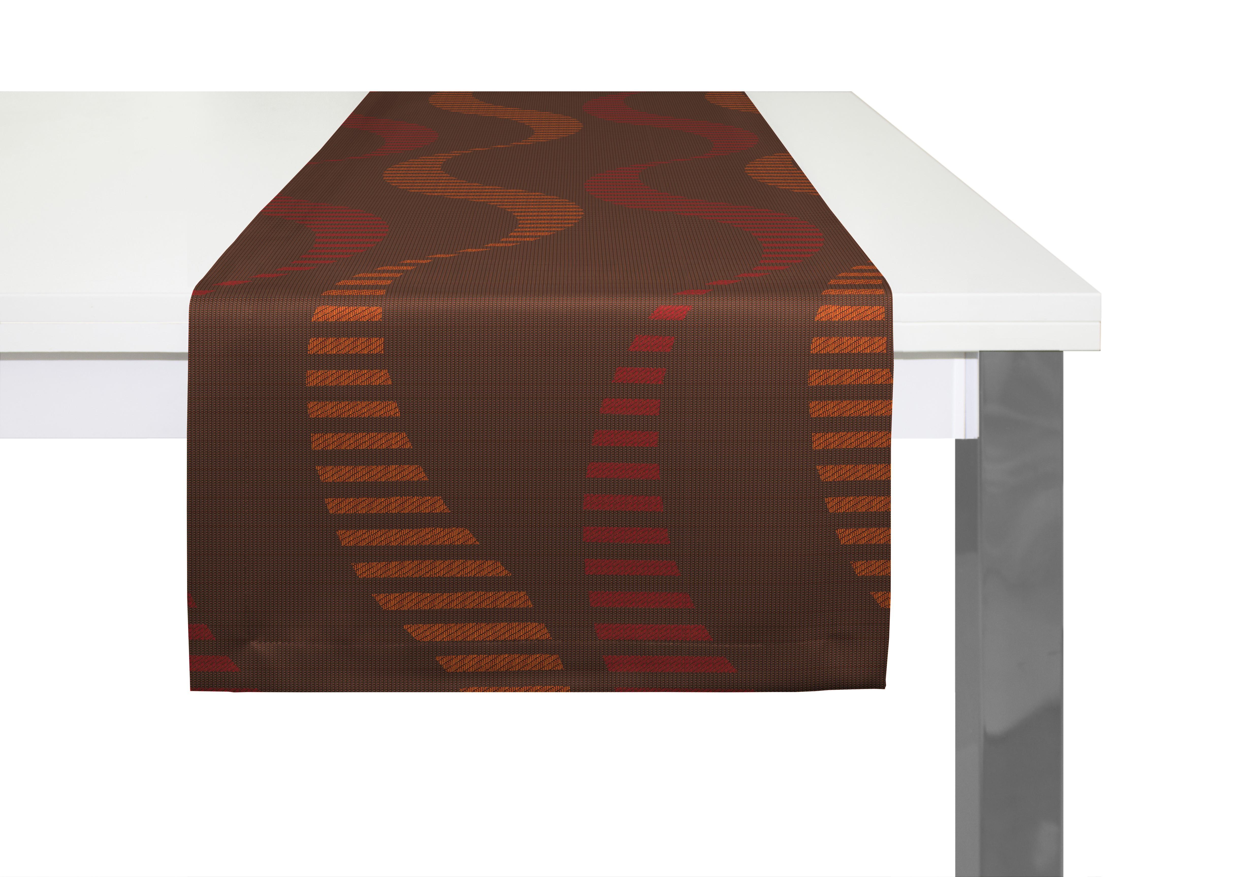 Lupara (Tischläufer)