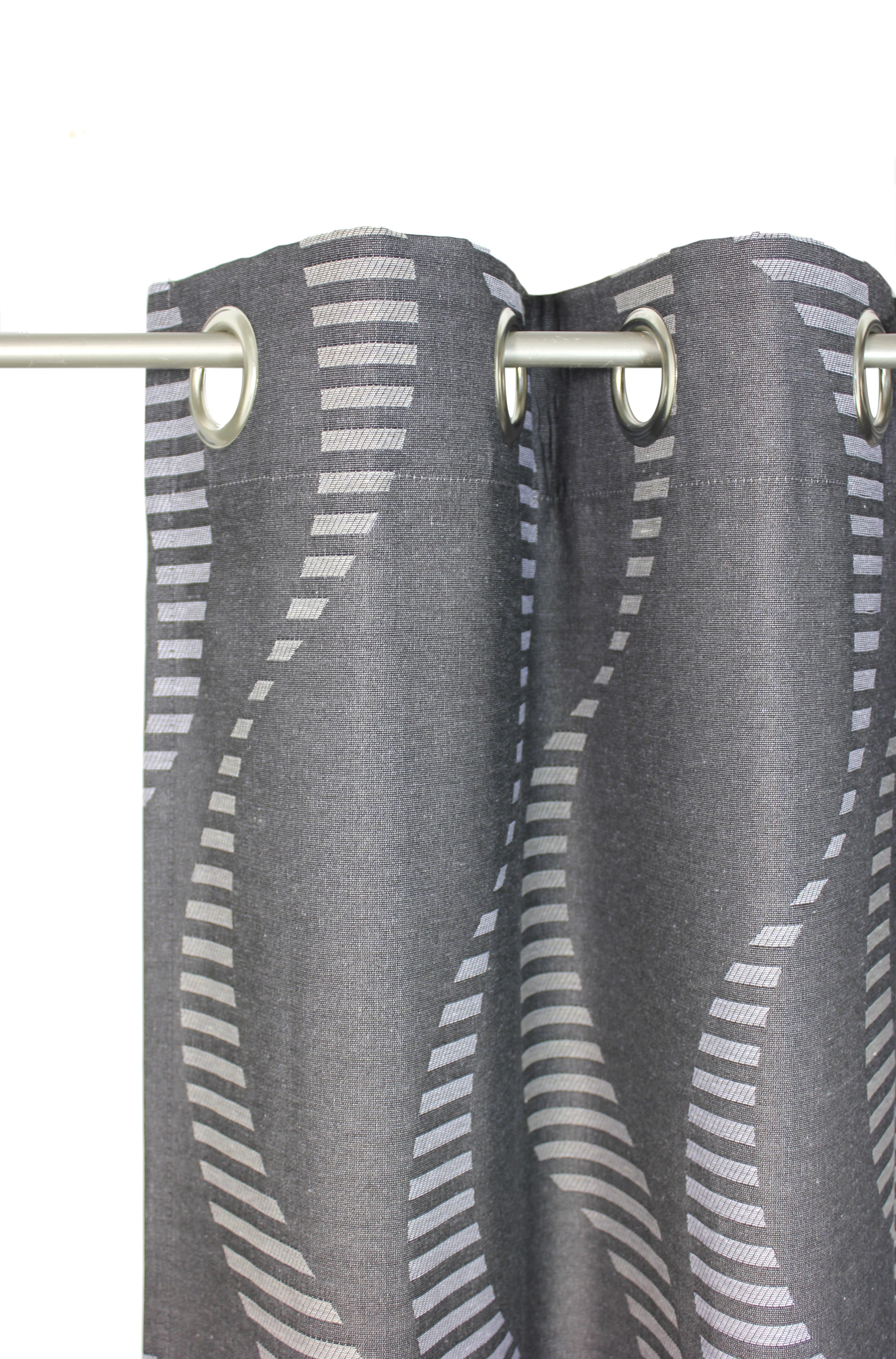 Lupara (Vorhang)