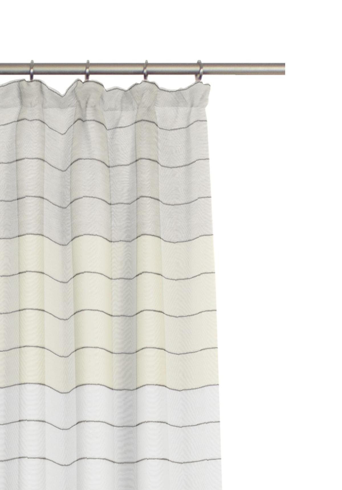 Barletta (Vorhang)