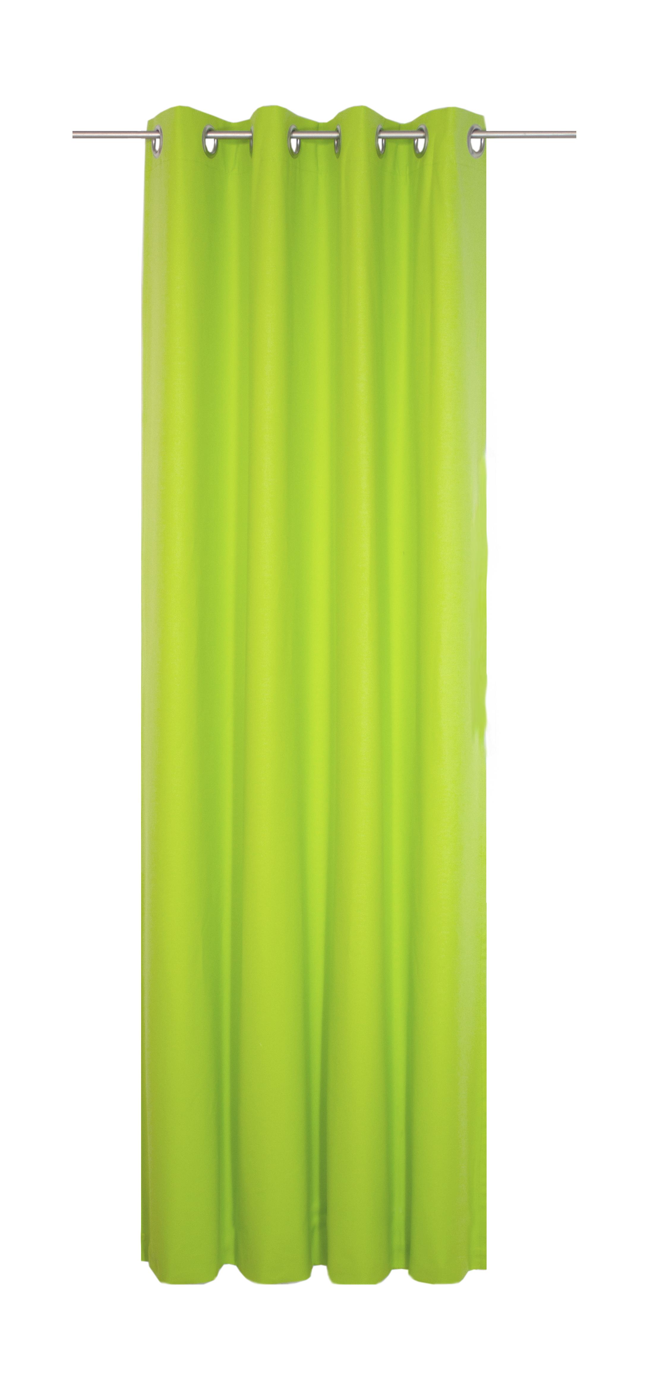 WirthNatur 1-lagig (Vorhang)