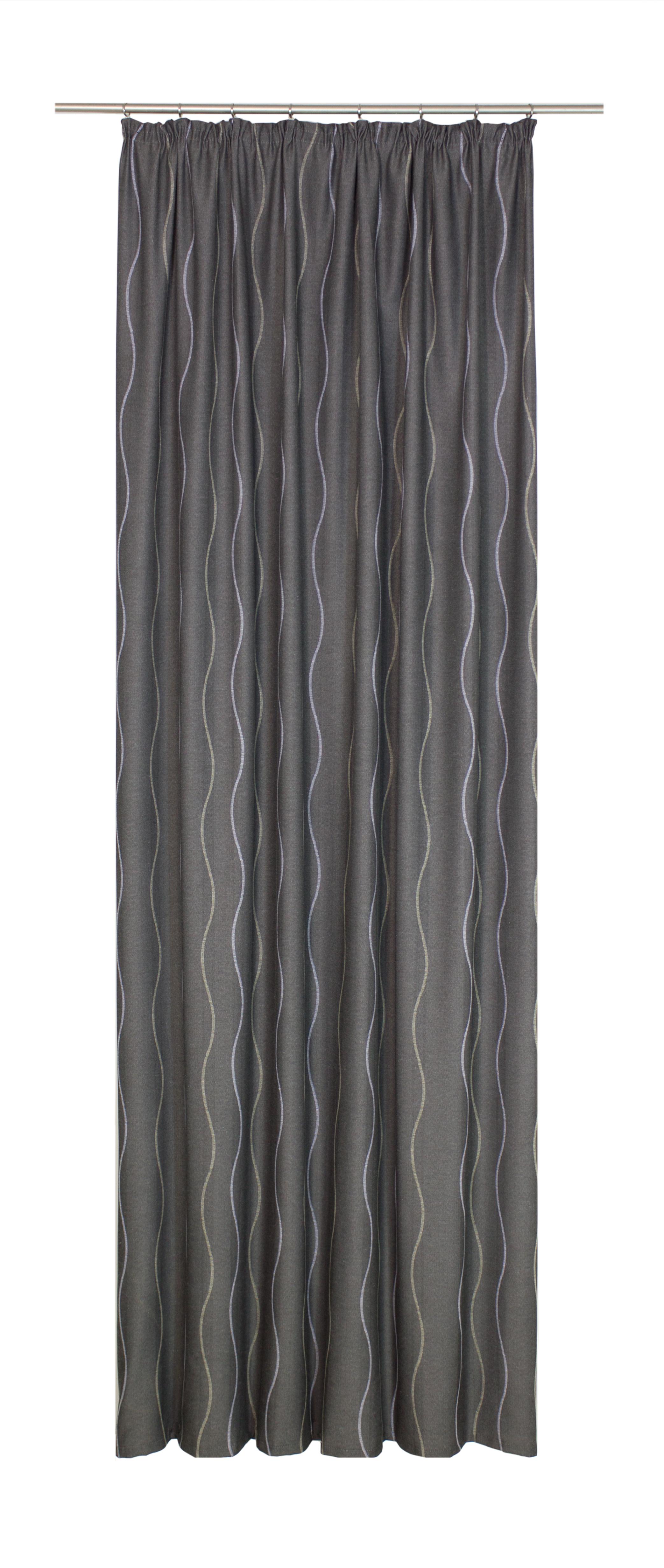 Sepino (Vorhang)