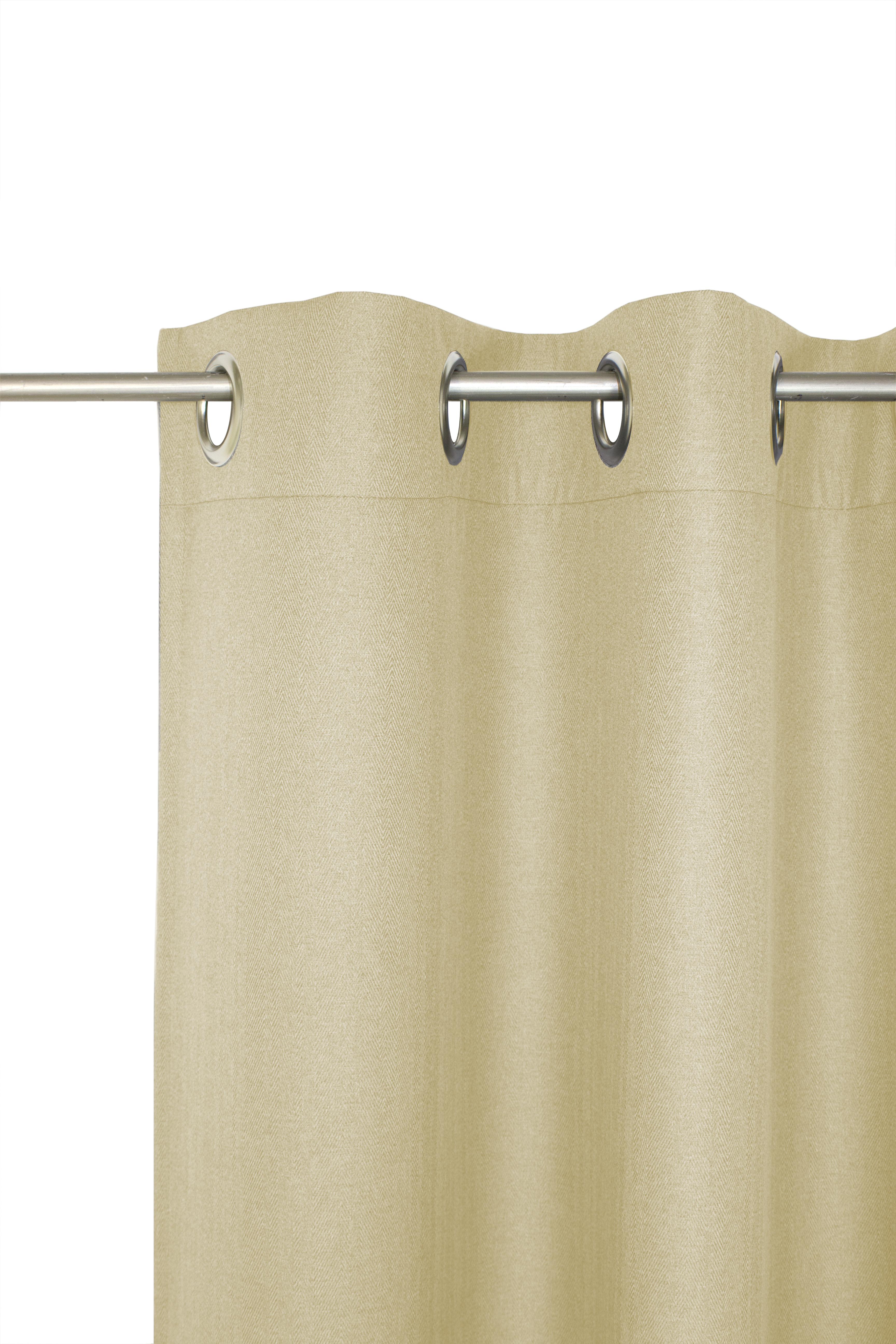 Sunbone (Vorhang)